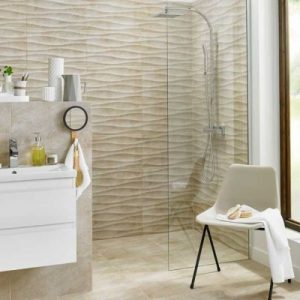 Products The Cornwall Tile Company