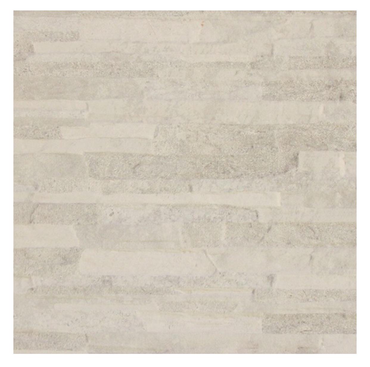 London Am London Brick Grey 257mm X 515mm The Cornwall Tile Company