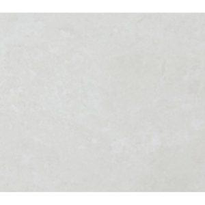 FullSizeRender - Copy (27)