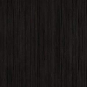 Illusion Black