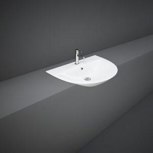 RAK 55cm SR basin