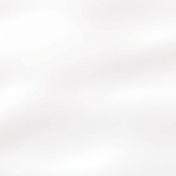 RAK Bumpy white gloss tile