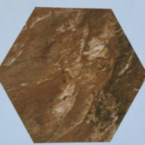 RAK Country brick brown hex