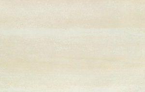 RAK Dolomite Ivory