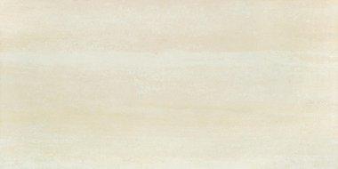 Rak Ceramics Dolomite Ceramic Wall And Floor Ivory Matt