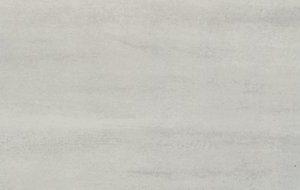 RAK Dolomite Light Grey