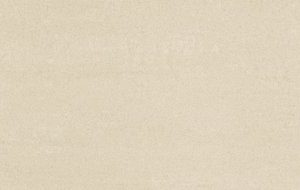 RAK Lounge Beige Unpolished