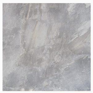 RAK Saran Grey