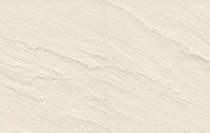 RAK Slate white