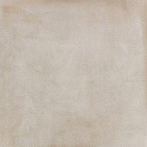 RAK basic concrete beige