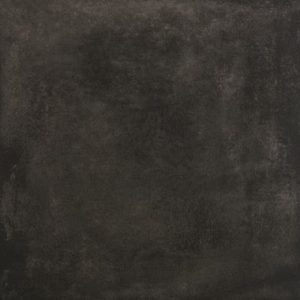 RAK basic concrete black