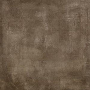 RAK basic concrete brown