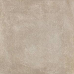 RAK basic concrete dark beige