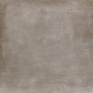 RAK basic concrete dark grey
