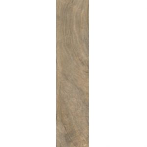 RAK circle wood beige natural