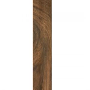 RAK circle wood brown