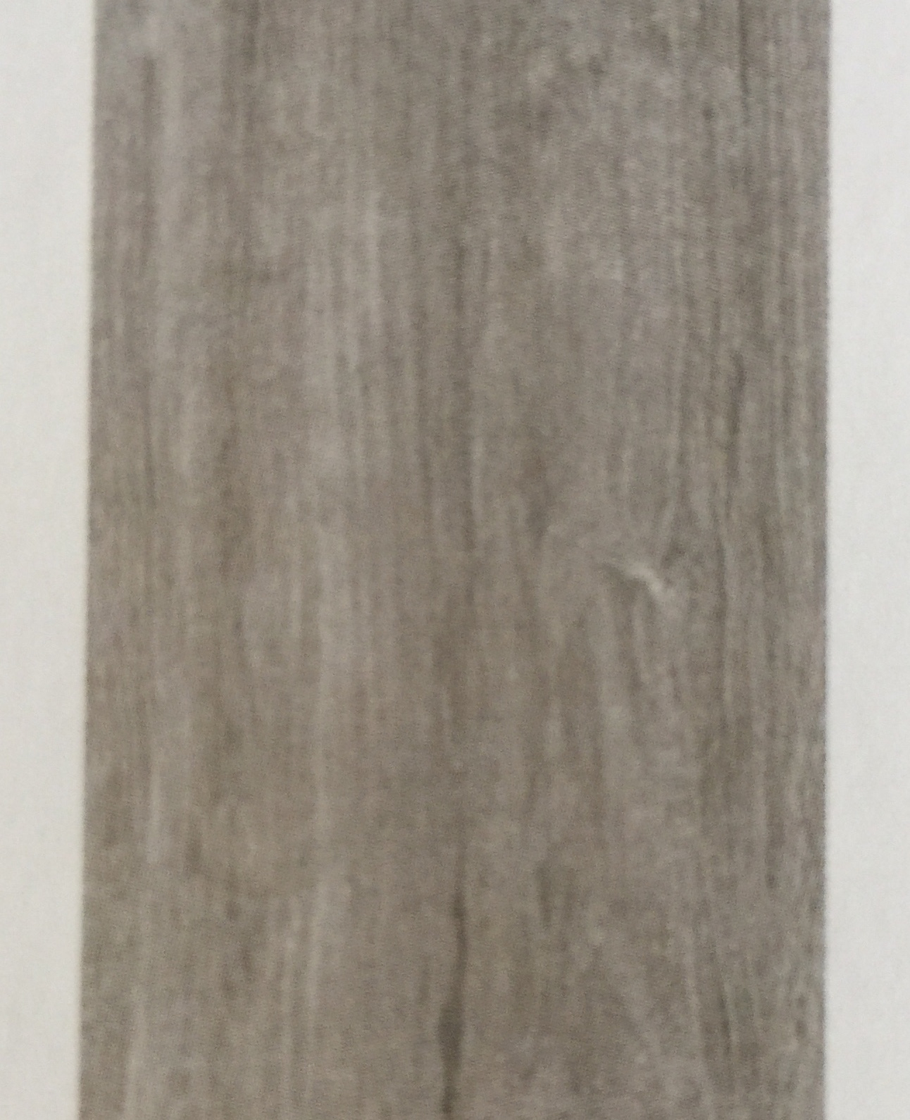 Rak Ceramics Circle Wood 195mm X 1200mm Grey A99gzcrw Gy0w2s9r