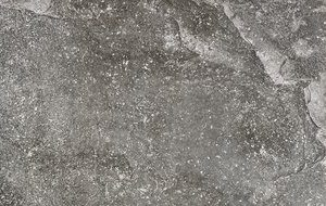 RAK fusion stone 60 x 30