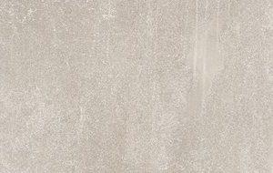 RAK fusion stone beige 30 x 60