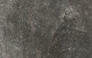 RAK fusion stone black 60 x 30