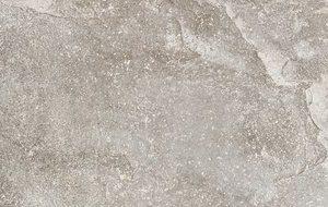 RAK fusion stone greige 30 x 60