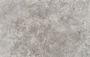 RAK fusion stone grey 60 x 30