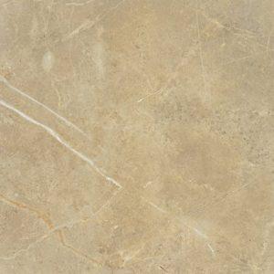 RAK golden marble imperial beige 595 x595