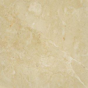 RAK golden marble marfil mix beige