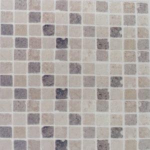 RAK lounge mosaic Siox