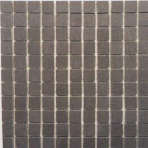 RAK lounge mosaic anthracite