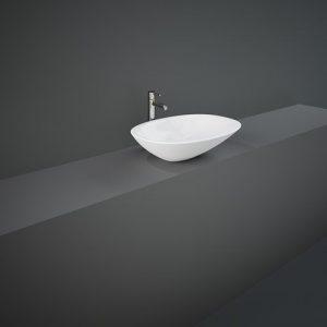 RAK morning counter top basin