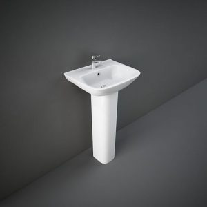RAK origin basin 45cm