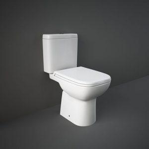 RAK origin full access wc