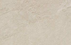 RAK shine stone beige 30x60