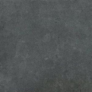 RAK surface ash 60 x60