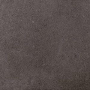 RAK surface charcoal 60 x 60