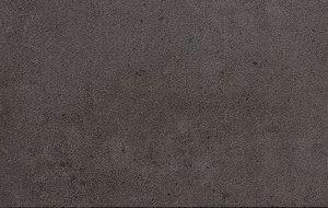 RAK surface charcoal grey