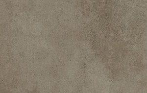 RAK surface clay