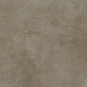 RAK surface clay 60 x 60