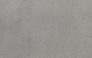 RAK surface cool grey