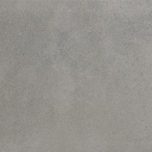 RAK surface cool grey 60 x 60