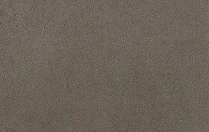 RAK surface copper