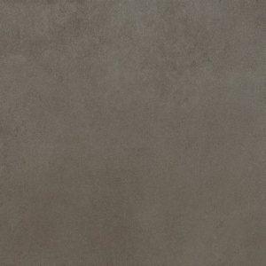 RAK surface copper 60 x 60