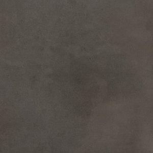 RAK surface dark greige 60 x 60