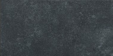 Rak Surface 2 0 Wall And Floor Night Lapatto 300mm X