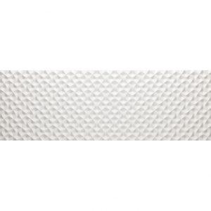 100179186 V14402281 ARTIS WHITE MATT 33.3X100 (A)