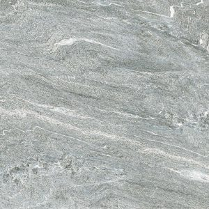 atlanta-grigio-