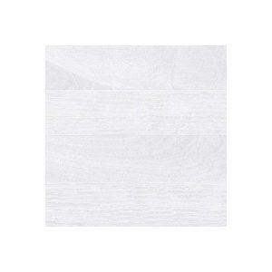 austral-blanco-decor