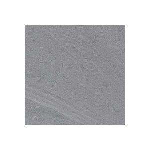 austral-gris
