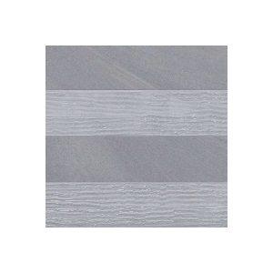 austral-gris-deco